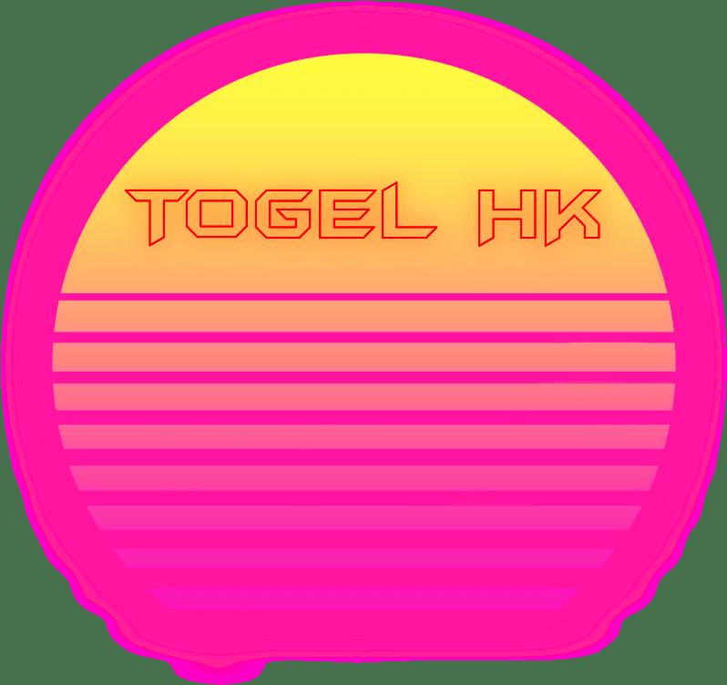 Togel HK